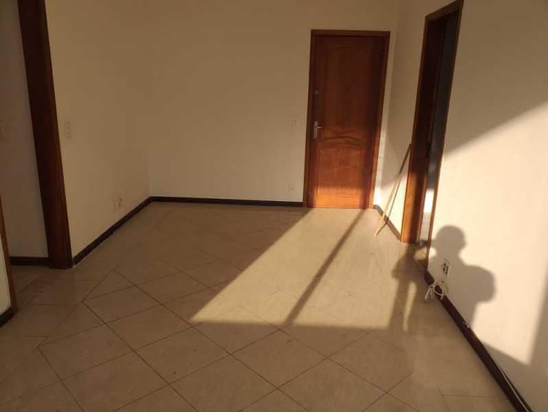 1 - SALA. - Apartamento Vila Isabel, Rio de Janeiro, RJ À Venda, 2 Quartos, 76m² - MEAP20930 - 1
