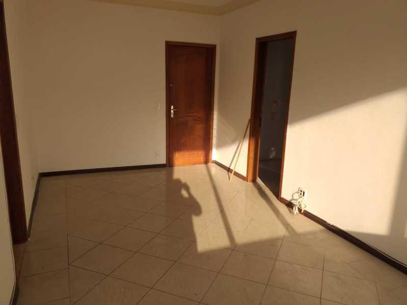 4 - SALA. - Apartamento Vila Isabel, Rio de Janeiro, RJ À Venda, 2 Quartos, 76m² - MEAP20930 - 5