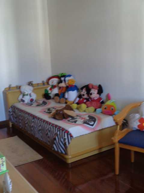 14 - Casa À Venda - Méier - Rio de Janeiro - RJ - MECA50005 - 13