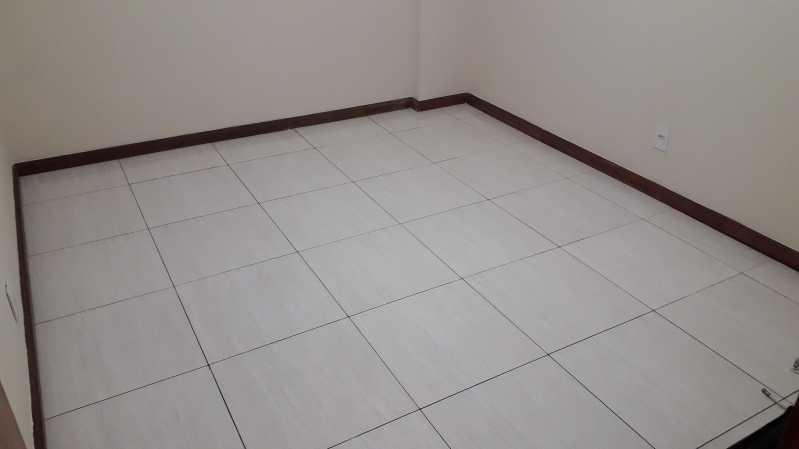 6 - Apartamento Para Alugar - Lins de Vasconcelos - Rio de Janeiro - RJ - MEAP20932 - 7