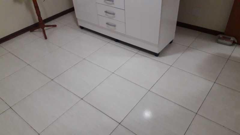 8 - Apartamento Para Alugar - Lins de Vasconcelos - Rio de Janeiro - RJ - MEAP20932 - 9