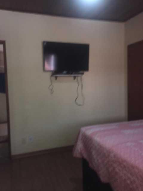 28 - Casa Taquara,Rio de Janeiro,RJ À Venda,3 Quartos,134m² - FRCA30025 - 21