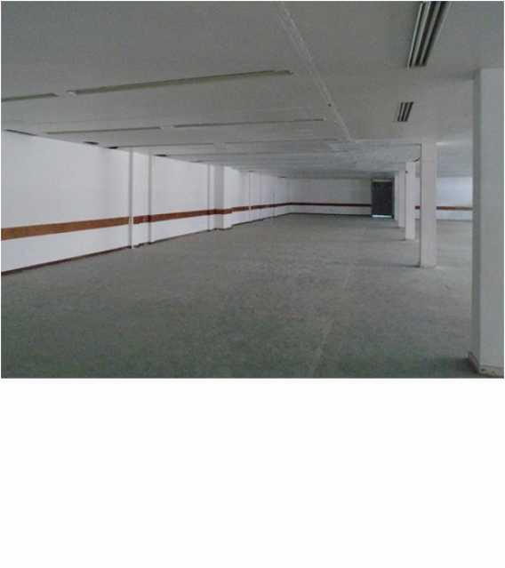004 - Prédio Méier,Rio de Janeiro,RJ Para Alugar,2280m² - MEPR00001 - 11