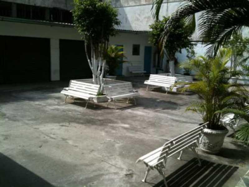 4ab5d75401fc4f6ba7d1_g - Prédio Méier,Rio de Janeiro,RJ Para Alugar,2280m² - MEPR00001 - 13