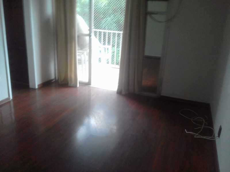 20190516_110525 - Apartamento 2 quartos à venda Taquara, Rio de Janeiro - R$ 340.000 - FRAP21398 - 3