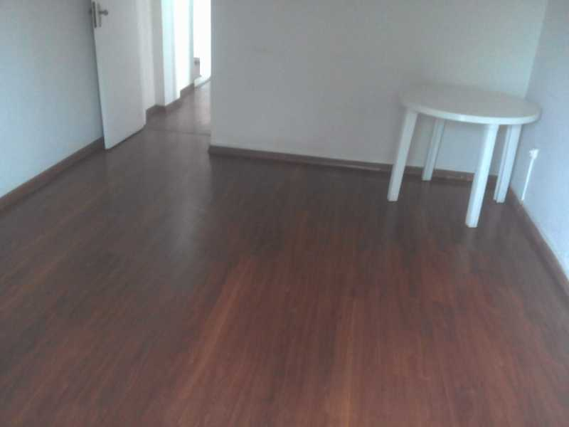 20190516_110539 - Apartamento 2 quartos à venda Taquara, Rio de Janeiro - R$ 340.000 - FRAP21398 - 4