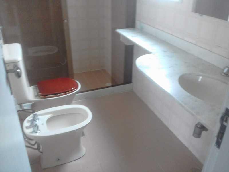 20190516_110545 - Apartamento 2 quartos à venda Taquara, Rio de Janeiro - R$ 340.000 - FRAP21398 - 8