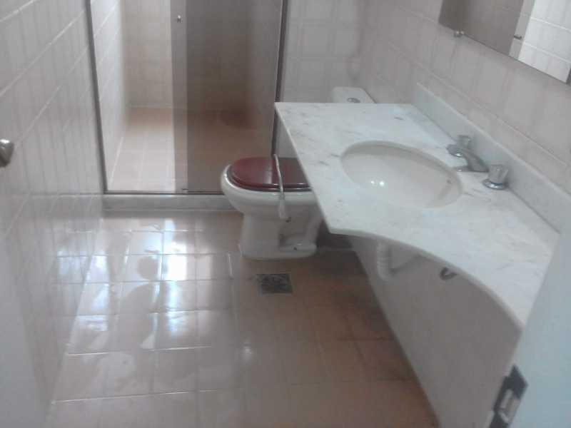 20190516_110602 - Apartamento 2 quartos à venda Taquara, Rio de Janeiro - R$ 340.000 - FRAP21398 - 10
