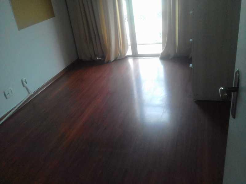 20190516_110652 - Apartamento 2 quartos à venda Taquara, Rio de Janeiro - R$ 340.000 - FRAP21398 - 6
