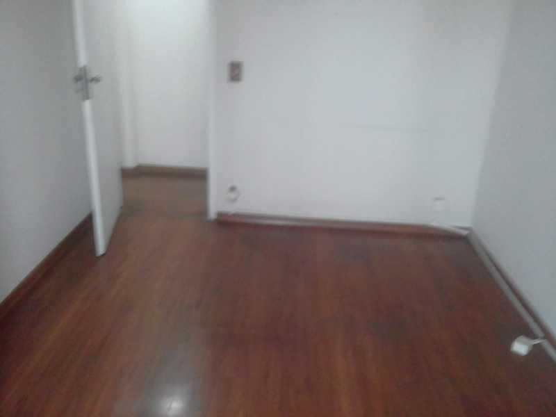 20190516_110711 - Apartamento 2 quartos à venda Taquara, Rio de Janeiro - R$ 340.000 - FRAP21398 - 11