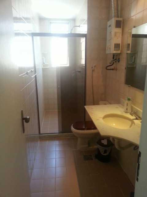 IMG-20160328-WA0038 - Apartamento 2 quartos à venda Taquara, Rio de Janeiro - R$ 340.000 - FRAP21398 - 13