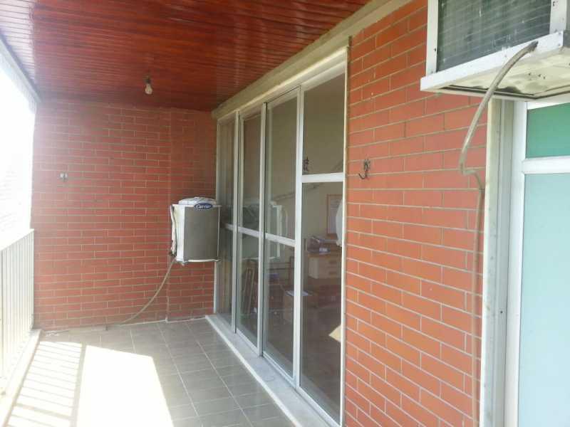 IMG-20160328-WA0040 - Apartamento 2 quartos à venda Taquara, Rio de Janeiro - R$ 340.000 - FRAP21398 - 15