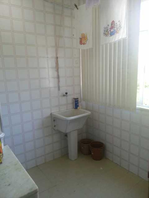IMG-20160328-WA0042 - Apartamento 2 quartos à venda Taquara, Rio de Janeiro - R$ 340.000 - FRAP21398 - 17