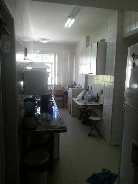IMG-20160328-WA0049 - Apartamento 2 quartos à venda Taquara, Rio de Janeiro - R$ 340.000 - FRAP21398 - 21