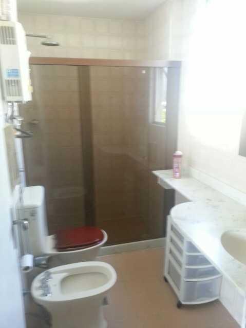 IMG-20160328-WA0050 - Apartamento 2 quartos à venda Taquara, Rio de Janeiro - R$ 340.000 - FRAP21398 - 22