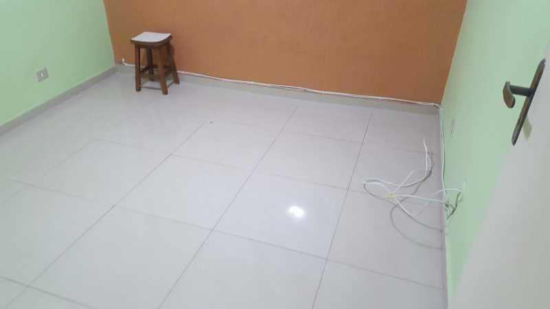 20190817_175149 - Casa em Condomínio 3 quartos para venda e aluguel Taquara, Rio de Janeiro - R$ 570.000 - FRCN30166 - 12