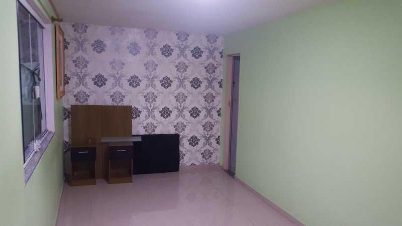 20190817_175309 - Casa em Condomínio 3 quartos para venda e aluguel Taquara, Rio de Janeiro - R$ 570.000 - FRCN30166 - 15