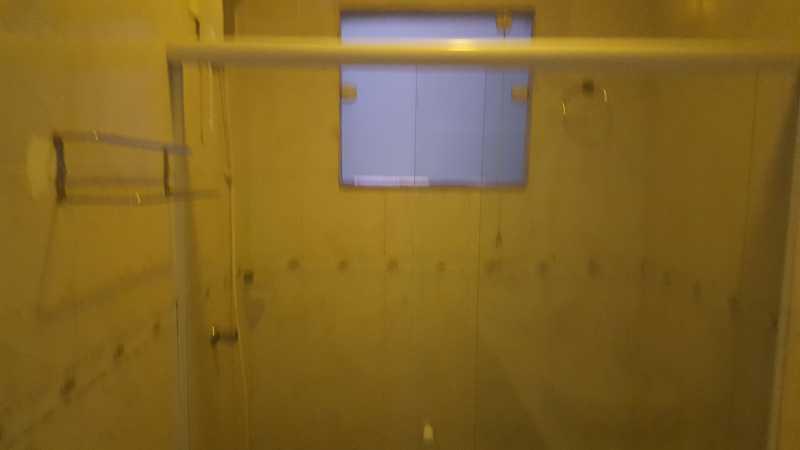 20190817_175320 - Casa em Condomínio 3 quartos para venda e aluguel Taquara, Rio de Janeiro - R$ 570.000 - FRCN30166 - 16