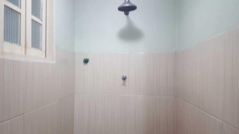 20190817_175455 - Casa em Condomínio 3 quartos para venda e aluguel Taquara, Rio de Janeiro - R$ 570.000 - FRCN30166 - 20