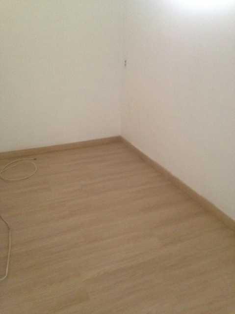 IMG-3475 - Apartamento Para Alugar - Pechincha - Rio de Janeiro - RJ - FRAP21405 - 5