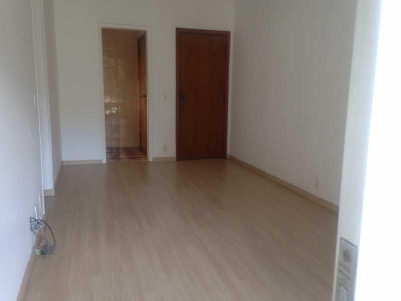 IMG-3484 - Apartamento Para Alugar - Pechincha - Rio de Janeiro - RJ - FRAP21405 - 3