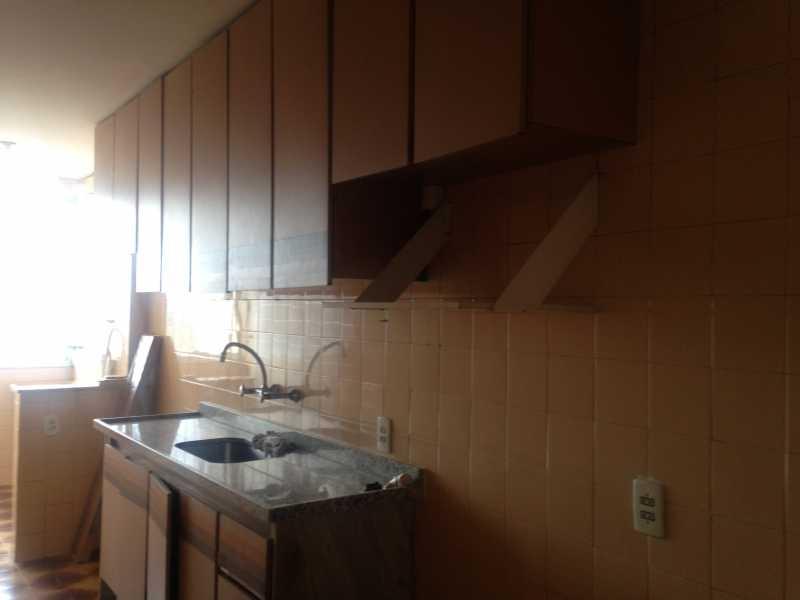 IMG-3485 - Apartamento Para Alugar - Pechincha - Rio de Janeiro - RJ - FRAP21405 - 14