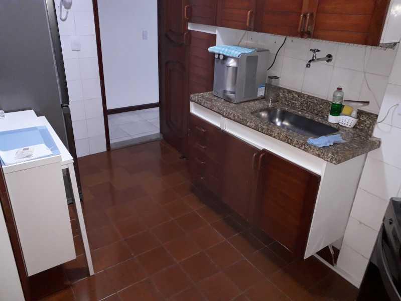 12 - Apartamento Engenho Novo,Rio de Janeiro,RJ À Venda,2 Quartos,75m² - MEAP20934 - 18