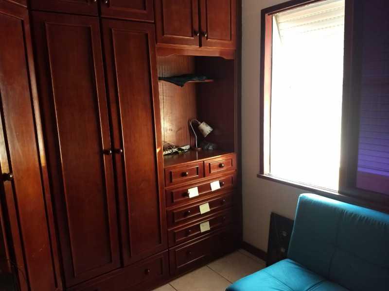 IMG-20190908-WA0041 - Apartamento Engenho Novo,Rio de Janeiro,RJ À Venda,2 Quartos,75m² - MEAP20934 - 11
