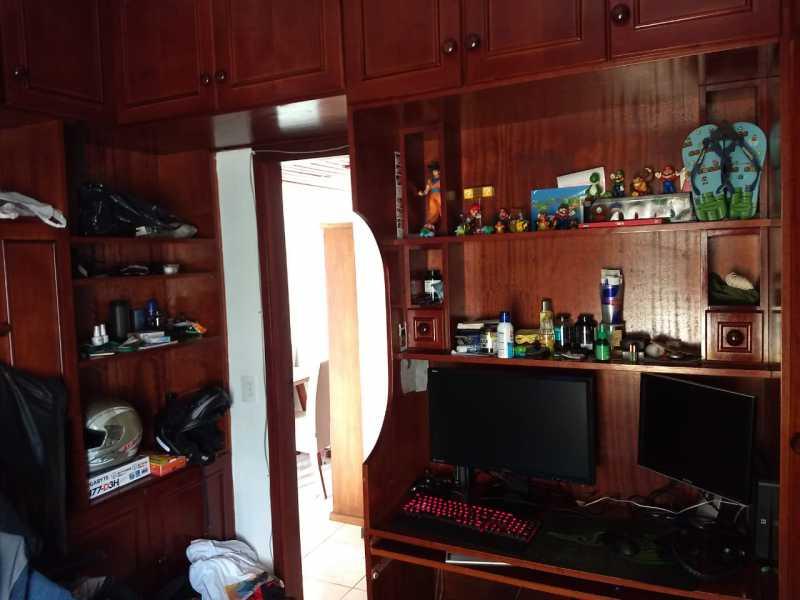 IMG-20190908-WA0042 - Apartamento Engenho Novo,Rio de Janeiro,RJ À Venda,2 Quartos,75m² - MEAP20934 - 12