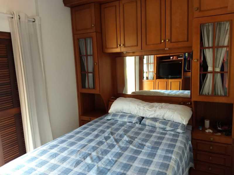 IMG-20190908-WA0044 - Apartamento Engenho Novo,Rio de Janeiro,RJ À Venda,2 Quartos,75m² - MEAP20934 - 8
