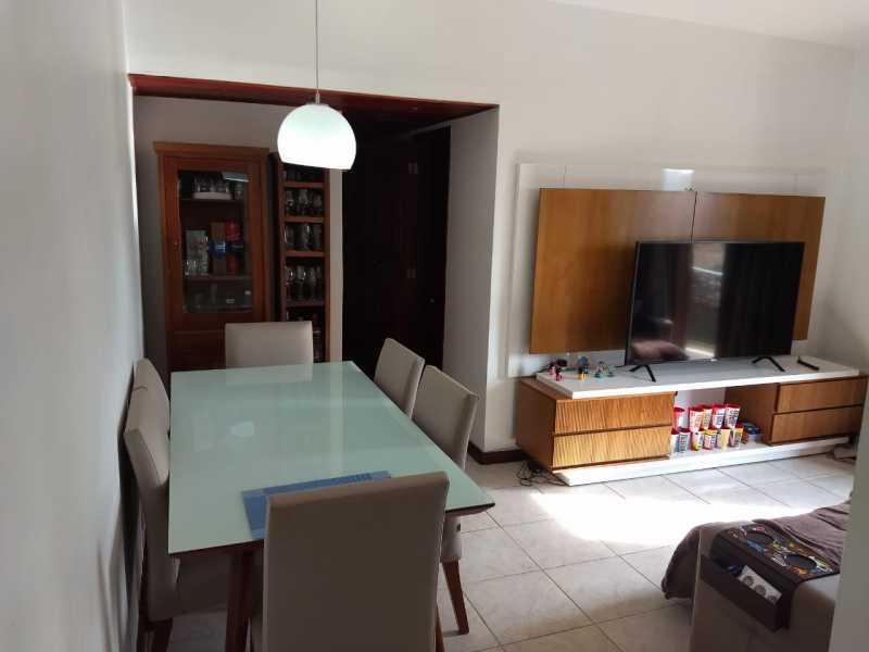 IMG-20190908-WA0045 - Apartamento Engenho Novo,Rio de Janeiro,RJ À Venda,2 Quartos,75m² - MEAP20934 - 1