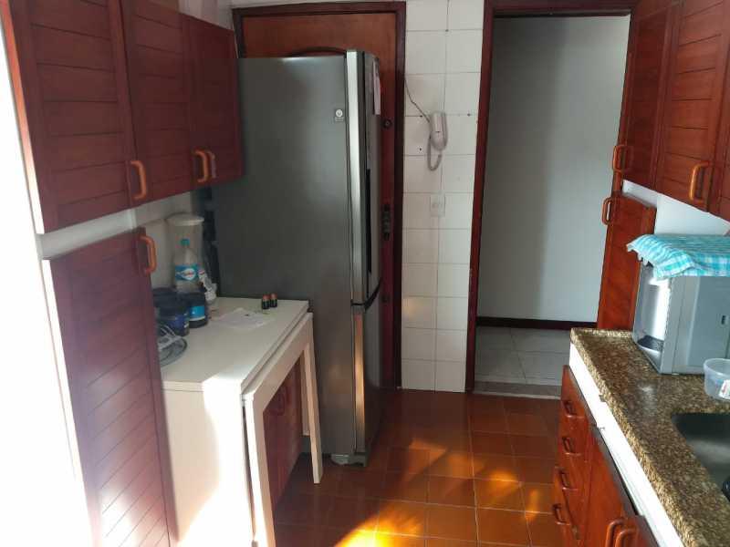 IMG-20190908-WA0046 - Apartamento Engenho Novo,Rio de Janeiro,RJ À Venda,2 Quartos,75m² - MEAP20934 - 20