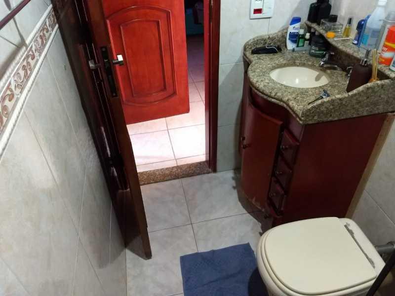 IMG-20190908-WA0053 - Apartamento Engenho Novo,Rio de Janeiro,RJ À Venda,2 Quartos,75m² - MEAP20934 - 15