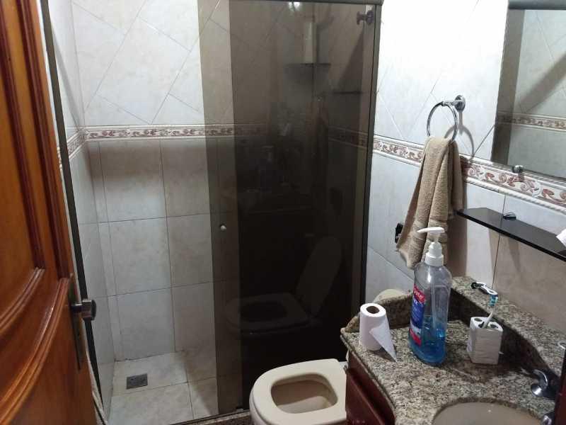 IMG-20190908-WA0060 - Apartamento Engenho Novo,Rio de Janeiro,RJ À Venda,2 Quartos,75m² - MEAP20934 - 16