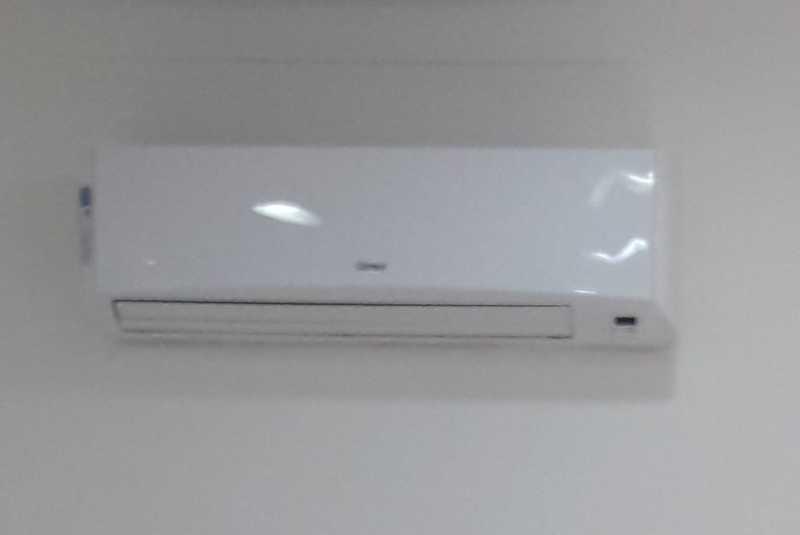 2 - Sala Comercial 18m² para alugar Tanque, Rio de Janeiro - R$ 300 - FRSL00120 - 3