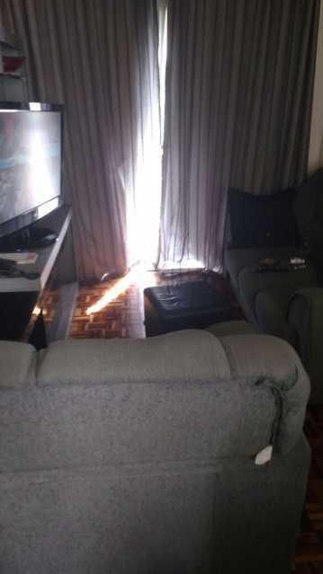9020_G1508159702 - Apartamento 2 quartos à venda Taquara, Rio de Janeiro - R$ 193.000 - FRAP21406 - 3