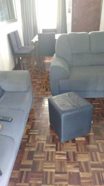 9020_G1508159703 - Apartamento 2 quartos à venda Taquara, Rio de Janeiro - R$ 193.000 - FRAP21406 - 4