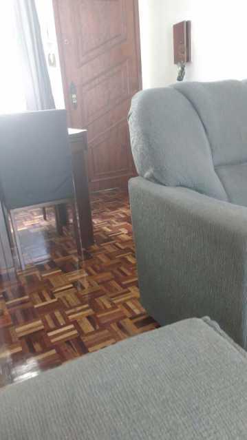 9020_G1508159705 - Apartamento 2 quartos à venda Taquara, Rio de Janeiro - R$ 193.000 - FRAP21406 - 5