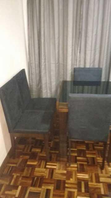 9020_G1508159707 - Apartamento 2 quartos à venda Taquara, Rio de Janeiro - R$ 193.000 - FRAP21406 - 6