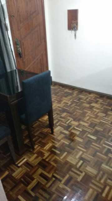 9020_G1508159709 - Apartamento 2 quartos à venda Taquara, Rio de Janeiro - R$ 193.000 - FRAP21406 - 7