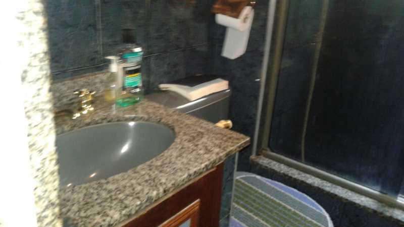 9020_G1508159716 - Apartamento 2 quartos à venda Taquara, Rio de Janeiro - R$ 193.000 - FRAP21406 - 11