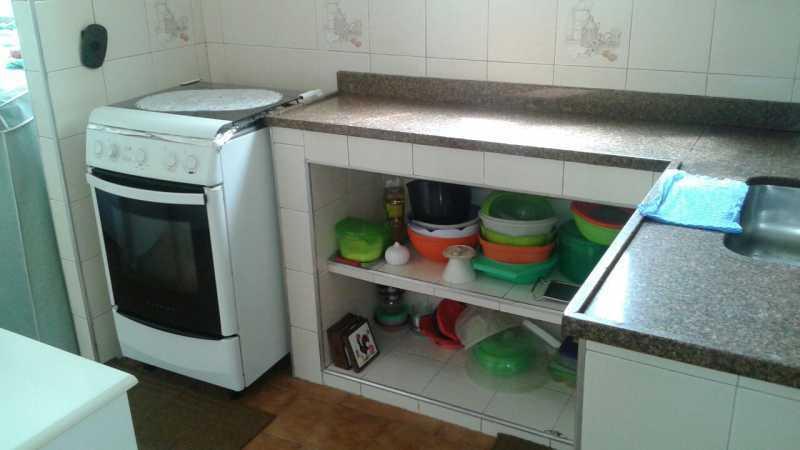 9020_G1508159718 - Apartamento 2 quartos à venda Taquara, Rio de Janeiro - R$ 193.000 - FRAP21406 - 12