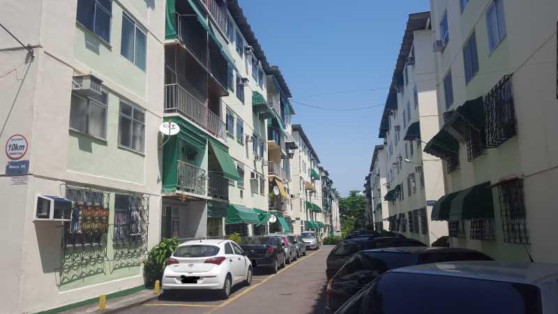 9020_G1508159737 - Apartamento 2 quartos à venda Taquara, Rio de Janeiro - R$ 193.000 - FRAP21406 - 16