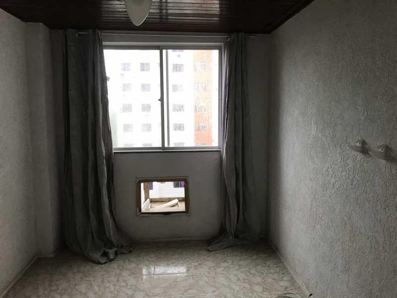 05 - Apartamento 2 quartos à venda Camorim, Rio de Janeiro - R$ 170.000 - FRAP21412 - 6