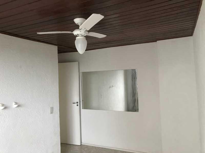 06 - Apartamento 2 quartos à venda Camorim, Rio de Janeiro - R$ 170.000 - FRAP21412 - 7