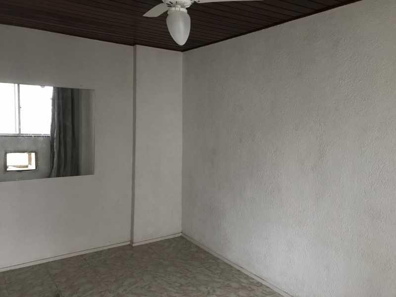 07 - Apartamento 2 quartos à venda Camorim, Rio de Janeiro - R$ 170.000 - FRAP21412 - 8