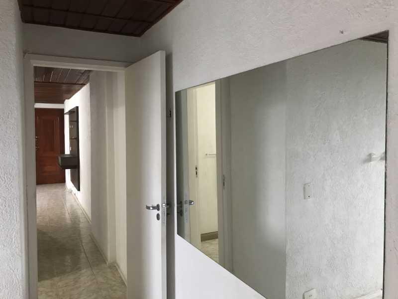08 - Apartamento 2 quartos à venda Camorim, Rio de Janeiro - R$ 170.000 - FRAP21412 - 9