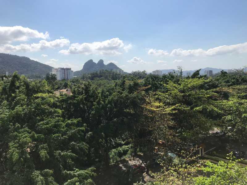 18 - Apartamento 2 quartos à venda Camorim, Rio de Janeiro - R$ 170.000 - FRAP21412 - 19