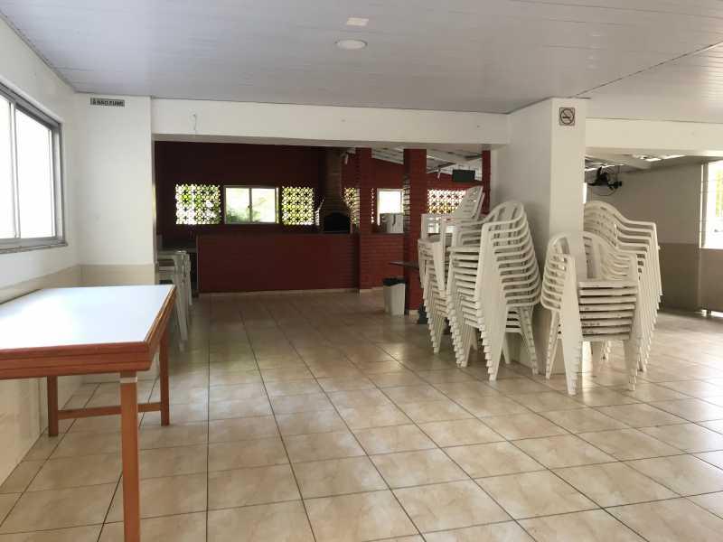 19 - Apartamento 2 quartos à venda Camorim, Rio de Janeiro - R$ 170.000 - FRAP21412 - 20
