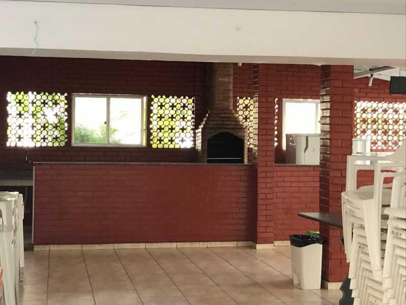 21 - Apartamento 2 quartos à venda Camorim, Rio de Janeiro - R$ 170.000 - FRAP21412 - 22